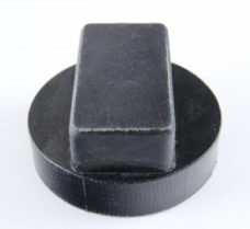 rubber-pad-for-jack-bmw-car-Germany-