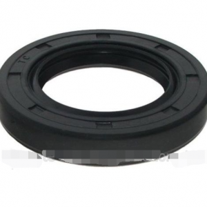 35X52X7 OIL SEAL, TC type, Double Lips, Metric Shaft Oil Seal