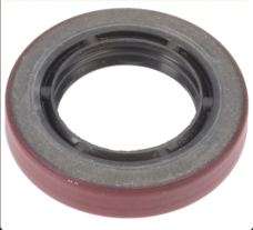 NATIONAL OIL SEALS Part Number 8660S
