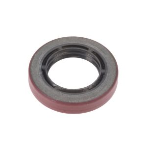 National 8660S Oil Seal