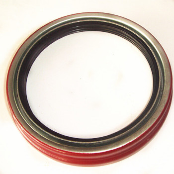 colorful outside-skeleton-steel-and-rubber-lip-seal