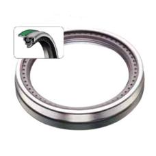 wheel hub seal 47697 skf cr