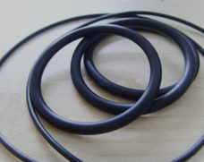 AS568 FLS O RING FASTLINE SYSTEM o ring seal