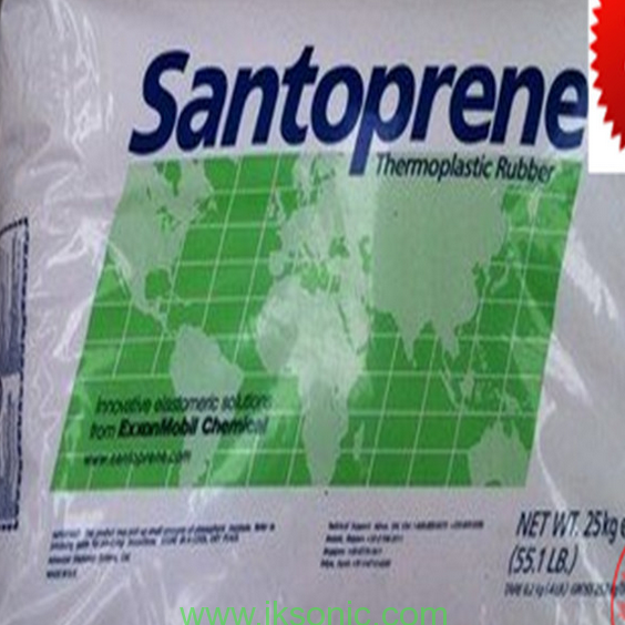 American Brand Tpe Santoprene Seal O Ring For Sports