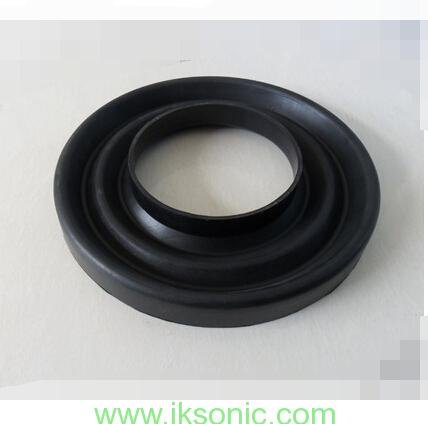 oil pipe line fitting pipeline end seals caps