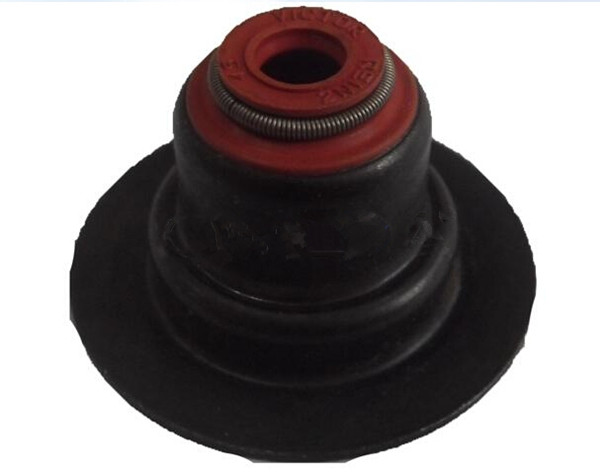 Iksonic.com manufacture Valve Stem Seal OEM 7700103938 and all types of rubber parts for auto.