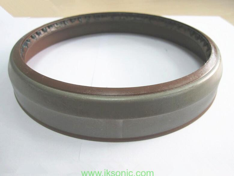 oil seal for VOLVO truck heavy duty OEM part spare part 168-188-192.5-30-32 aftersale market