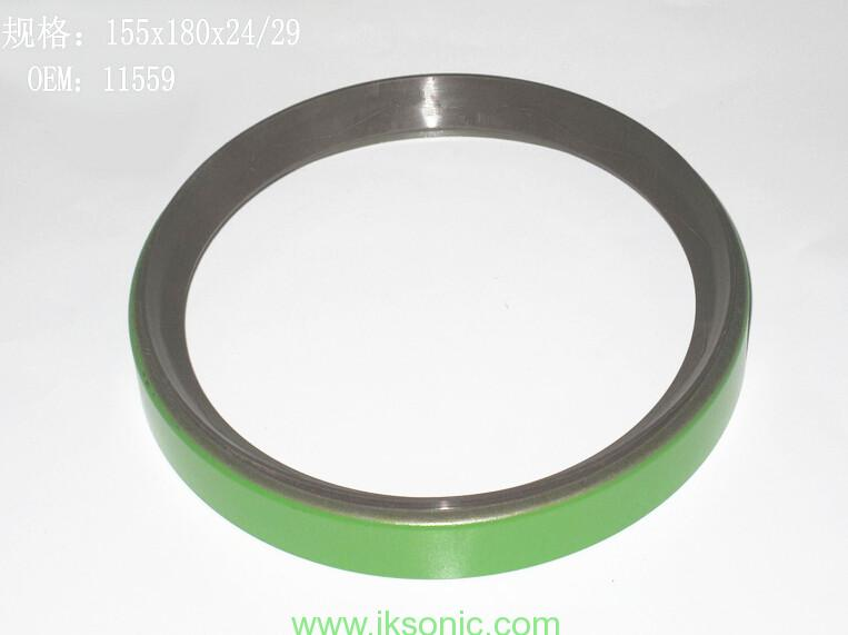 oil seal for scania truck heavy duty OEM part spare part aftersale