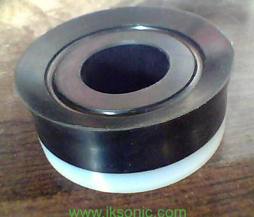 china manufacturer of polyurethane sleeve seal ring for pump spare parts