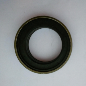 Crankshaft oil seal size 110-140-13.5-15.5 mm TB type from IKSONIC.COM China factory