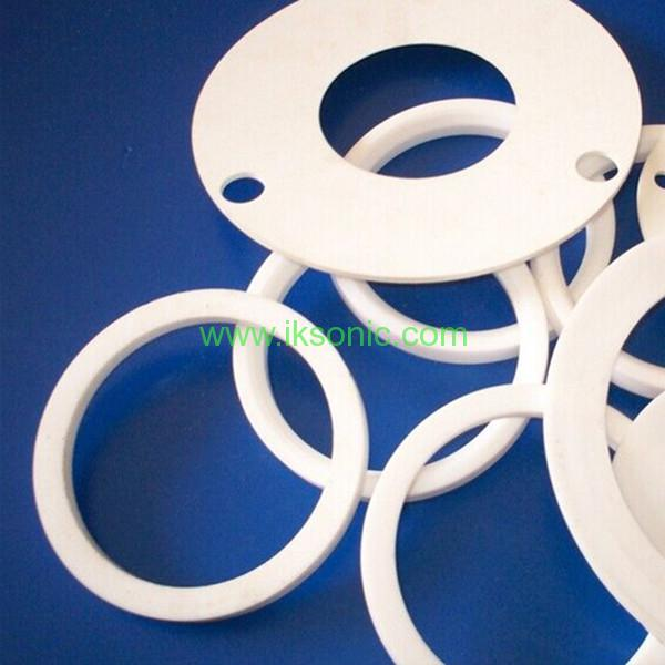 PTFE o ring teflon seal ring ptfe gasket washer sealing