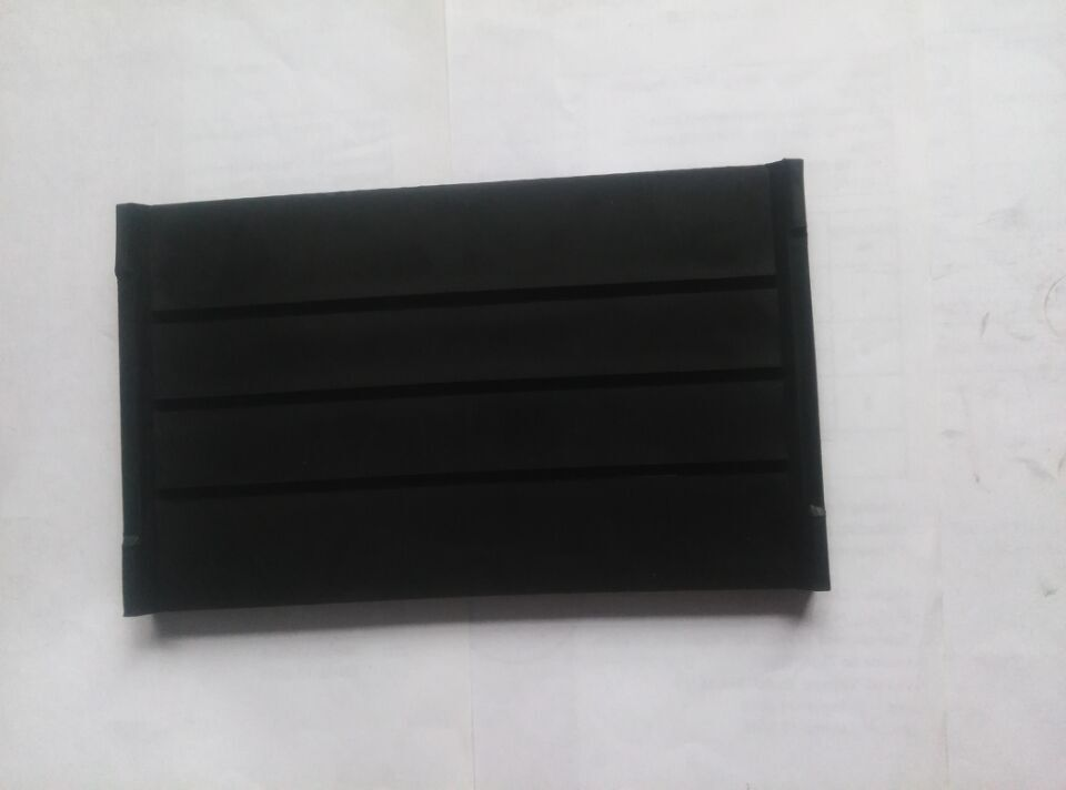 rail rubber pad ,pad ,railroad rubber pad