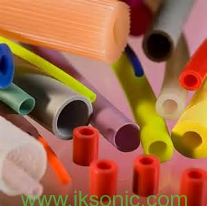 fluorosilicone molding rubber products manufacturer