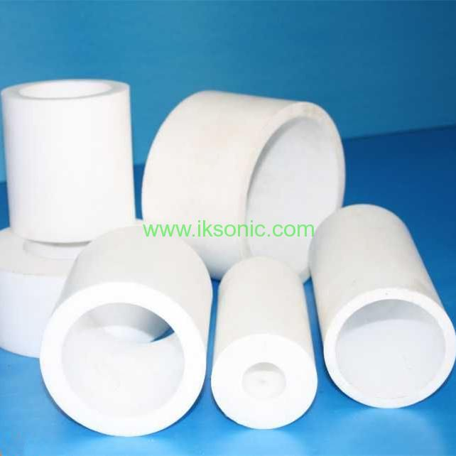 ptfe bush ptfe tube teflon bush ptfe cushion