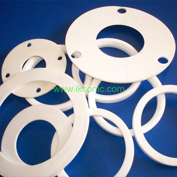 ptfe gasket seal ring teflon seal gasket washer ring