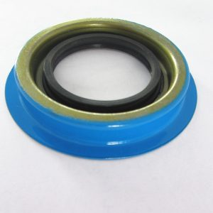 Customized SKF CR Type Seal Auto Metal and Rubber Parts manufacture china
