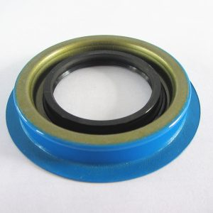 Customized SKF CR Type Seal Auto Metal and Rubber Parts manufacture taiwan factory