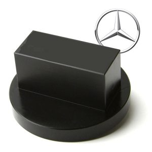 Mercedes Benz Rubber Jack Pad Jacking Pad Adapter manufacturer rubber block Mercedes Benz Jacking Pad adapter