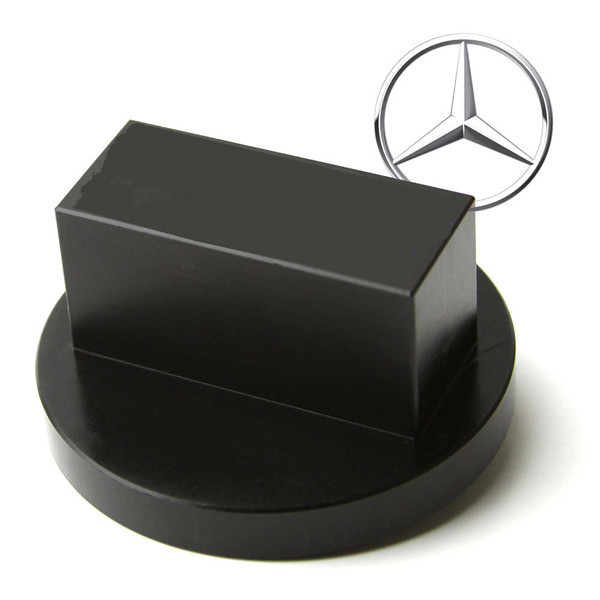 Mercedes benz jack pad adapter for Mercedes benz jack