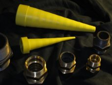 hydraulic service plugs china factory manufacturer iksonic.com