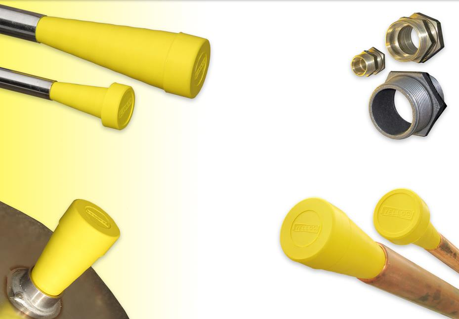 hydraulic service plugs flexible rubber china factory manufacturer iksonic.com