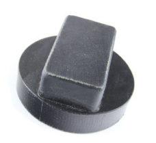 manufacturer of rubber bmw jack pad for floor jack car