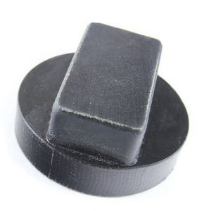 manufacturer of rubber bmw jack pad for floor jack car