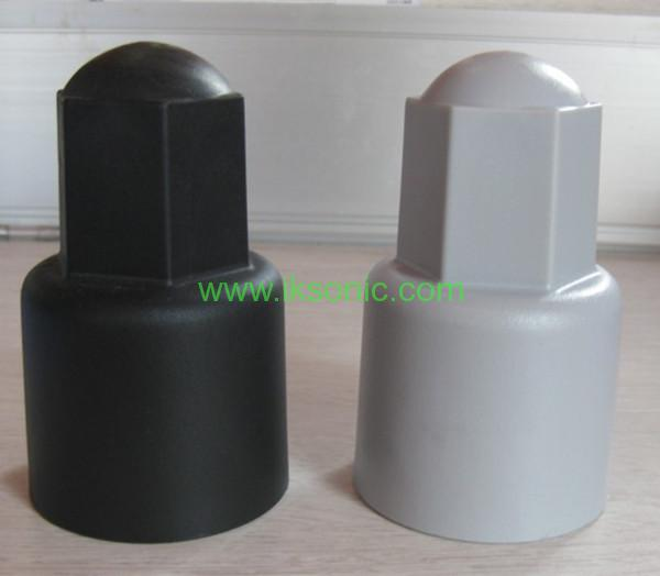 Rubber cover bolts nuts coveriksonic leading manufacturer