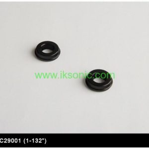 Brake repair kit Reinforced Wheel Cylinder Rubber Cup 1-3 32 RC29001 Rubber cup seal cylinder seal