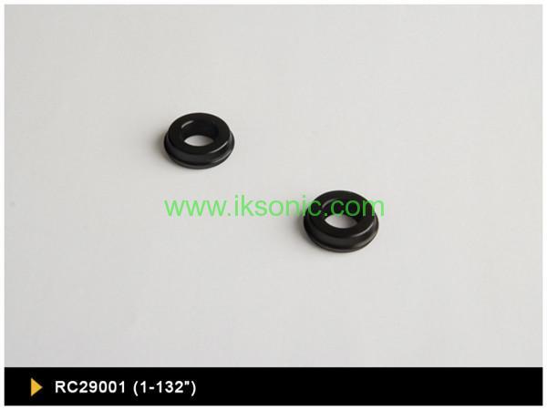 Brake repair kit Reinforced Wheel Cylinder Rubber Cup 1-3 32 RC29001 Rubber cup seal cylinder seal