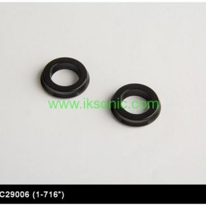 Brake repair kit Reinforced Wheel Cylinder Rubber Cup 1-7 16 RC29006Brake Cylinder Rubber Cup Seal repair kit