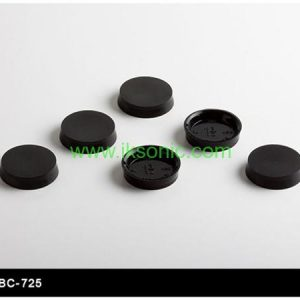 Brake repair kit Wheel cylinder rubber cup 1-1 2 725