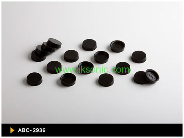 Brake Repair Kit Reinforced Wheel Cylinder Rubber Cup