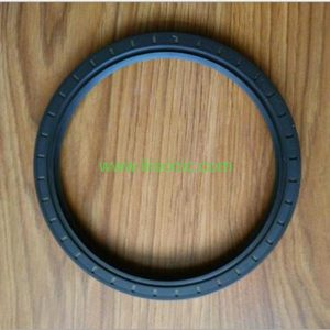 China all types sizes industrial machinary seals mechanical seal factory