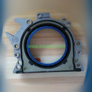 Heavy Duty Truck Oil Seal Auto Parts aftersales replacement OEM manufacturer