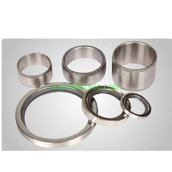 Manufacturer stainless steel ptfe seal air compressor