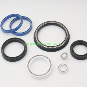 Plunger Seals for Waters HPLC Systems