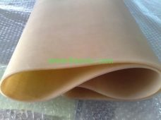 Silicone Conveyor Belt Manufacturer ZipLock Bag Zipper Bag Machine Equipment
