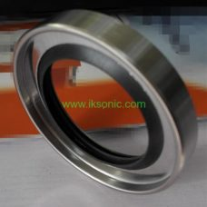 manufacturer Stainless Steel PTFE Seal Air Compressor replacement parts