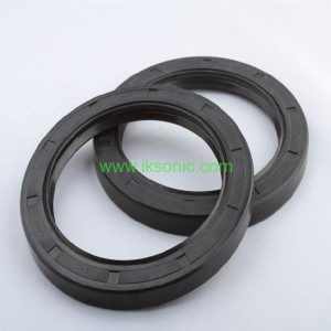 rubber oil seal manufacturer