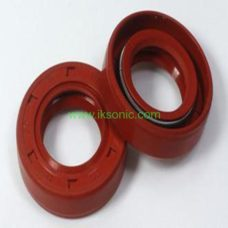 shock absorber crankshaft oil seal