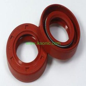 shock absorber crankshaft oil seal