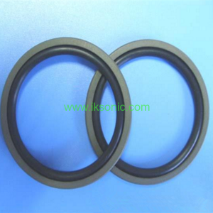 teflon hydraulic piston seal