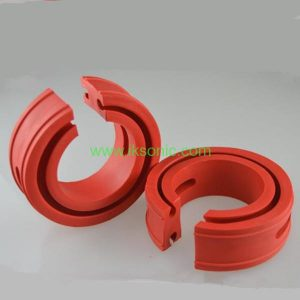 AMT rubber Spring Buffer Cushion Universal Power Cushion Buffer Manufacturer