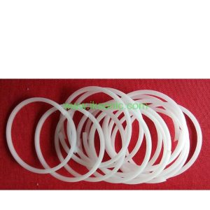 plastic seal POM Gasket washer seal plastic rubber seal POM Seal