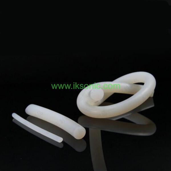 Conductive Silicone Rubber 54