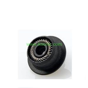 high pressure pump Replacement part plunger seal teflon ptfe SHIMADZU OEM part number 228-35145