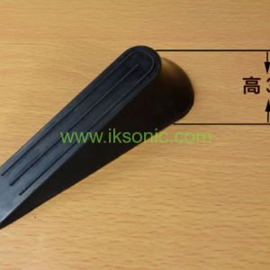 Rubber Pad Archives Iksonic Leading Manufacturer