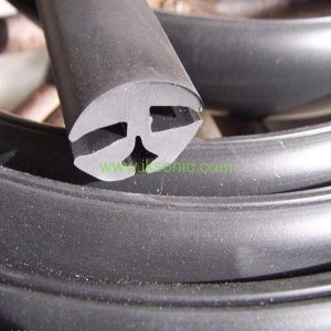 Car Truck Boat Caravan-RV Window-Rubber-Seal Filler Strip China Manufacturer factory
