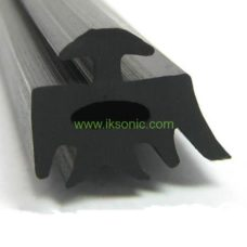 EPDM curtain wall sealing rubber seal